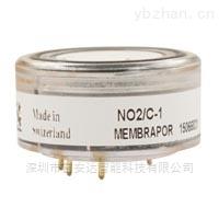 no2氣體傳感器