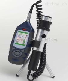 CEL-712-進口 CEL-712 Microdust Pro實時粉塵監測儀