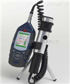 進口 CEL-712 Microdust Pro實時粉塵監測儀