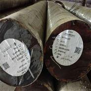 20号圆钢价格常州20碳钢型号齐全