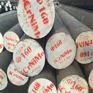 40CrNiMo圆钢无锡供应40CrNiMo合金钢
