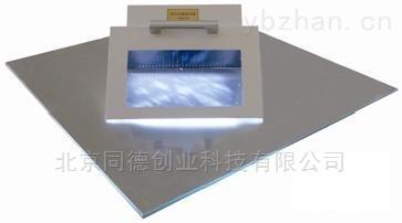 钢化玻璃应力分析仪