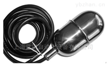 不锈钢电缆浮球液位开关
