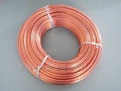 TRJ-1铜绞线厂家