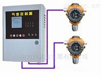 專業環氧乙烷泄漏報警器廠家_價格 3C證書