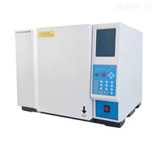 FID检测系统绝缘油色谱仪