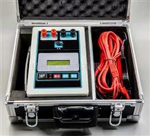 10A/20a/40a/变压器直流直阻测试仪