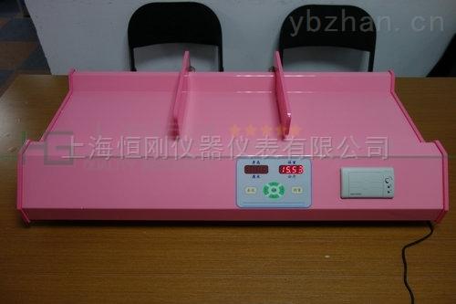 體檢中心新生寶寶電子體重秤