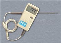 便携式(手持式)数字温度计