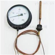 WTZ-280压力式温度计
