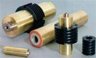 壓電陶瓷促動器-高壓
