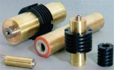PSt压电陶瓷促动器-高压