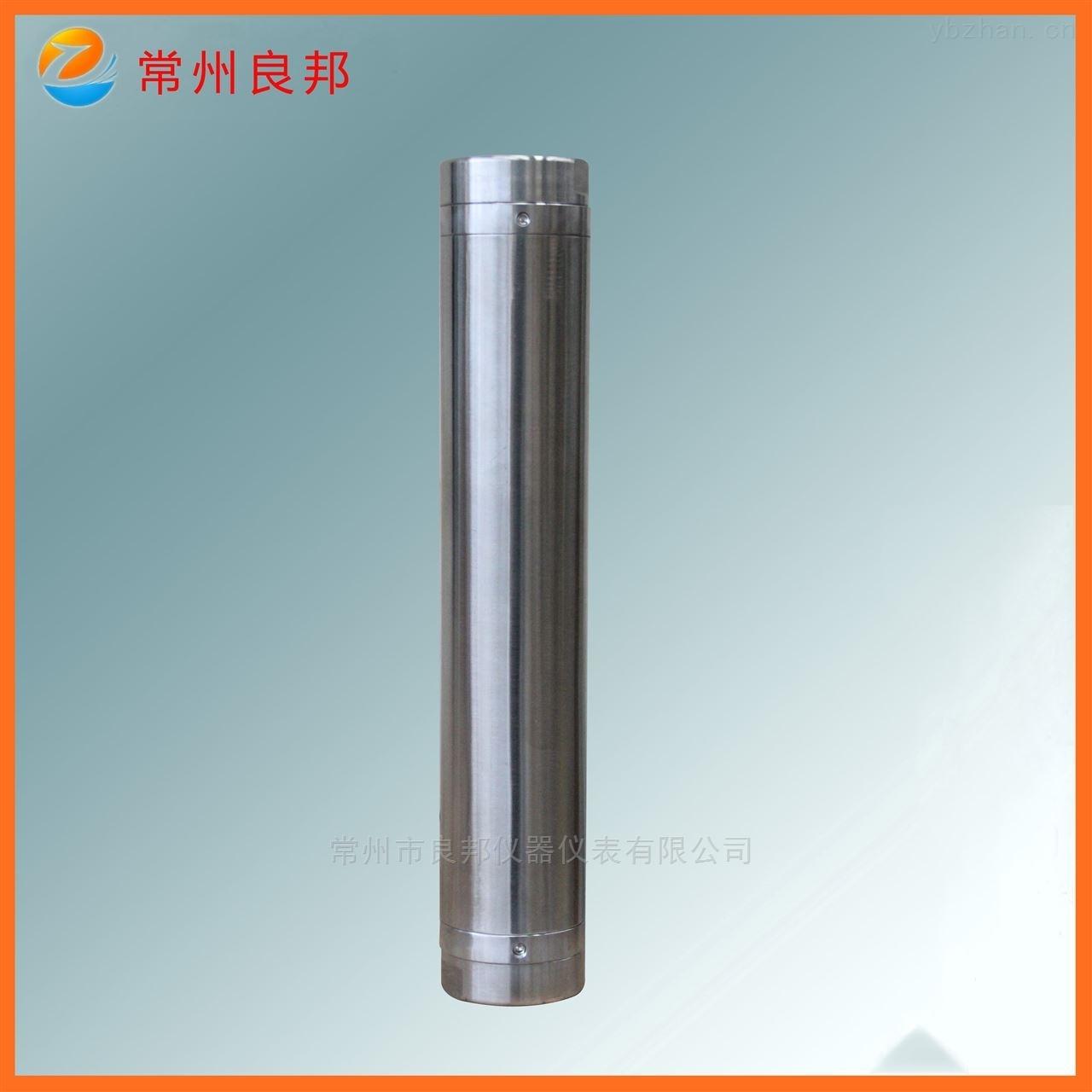 G30S-25不锈钢玻璃转子流量计 内丝螺纹连接