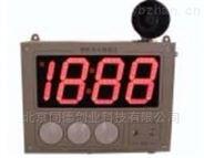 接觸式數字測溫儀