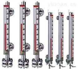 FST玻璃管式液位计