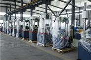 合金鋼拉力屈服強度試驗機原廠價格