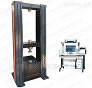 吻合器縫合器吸塑盒剝離強度試驗機壓力試驗