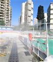 四川工地揚塵在線監測儀-PM2.5