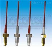 DOCOROM軸瓦式K型熱電偶溫度傳感器