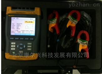 便携式大气质量分析仪