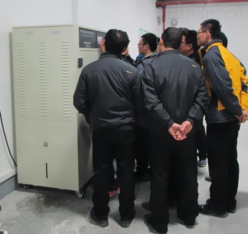 紫外线加速老化试验箱厂家