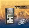 总代理英思科进口GB90 单一可燃气体检测仪