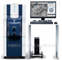 日立FlexSEM1000掃描電鏡