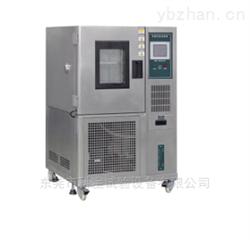 LRHS-101可程式恒温恒湿箱