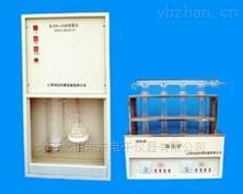 BXH09-2-氮磷钙测定仪1