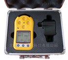 便携式氢气检测仪 氢气泄露报警仪
