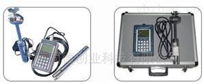 本安型流速测量仪 矿用本安流速仪