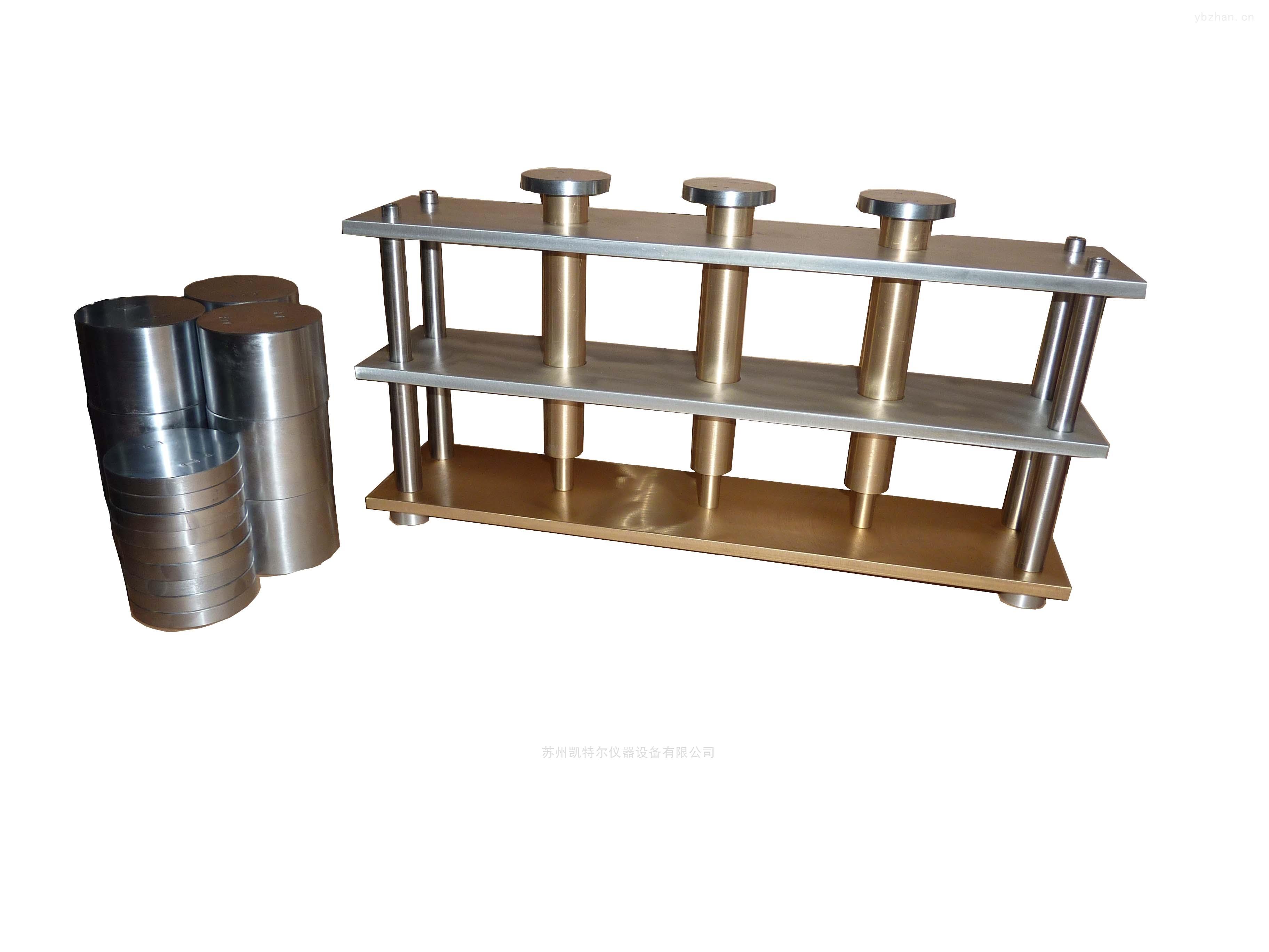 国内UL标准热变形试验装置