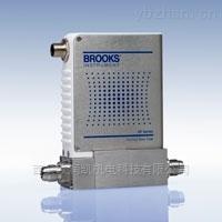 BROOKS GF100气体质量流量计