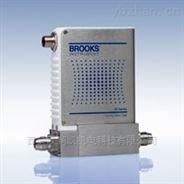 BROOKS GF100氣體質量流量計作用