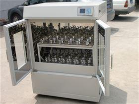 TS-2112F大容量往复式空气摇床振荡器