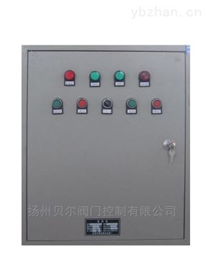 2SA3012+LK常规型西门子电动执行器