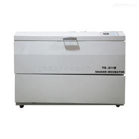 EYC-2全温振荡摇床厂家