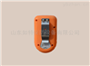 KP810單一防水型氣體檢測儀便攜式