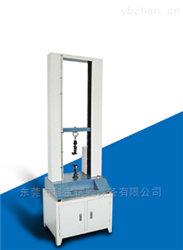 电子材料湿热试验仪