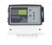 化学膜溶氧仪 在线监测产品