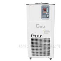 DHJF-8005低温恒温搅拌反应浴生产厂家