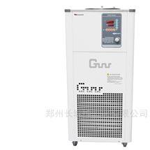 DHJF-8005DHJF-8005低温恒温搅拌反应浴生产厂家