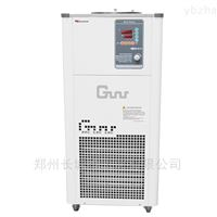 5L低溫恒溫攪拌反應槽,零下80到99度
