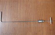 定制L型標準皮托管