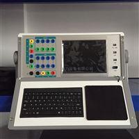 六相多功能繼電保護測試儀