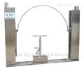 BL-08-摆管淋雨实验装置