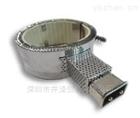 日本原裝sakaguchi坂口電熱電熱圈
