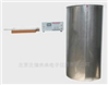 摩擦带电电荷测试仪 电力设备检测维护仪器