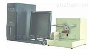 电脑纱线耐磨仪 测试仪