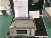微水測量儀氣體微量水分分析儀智能型